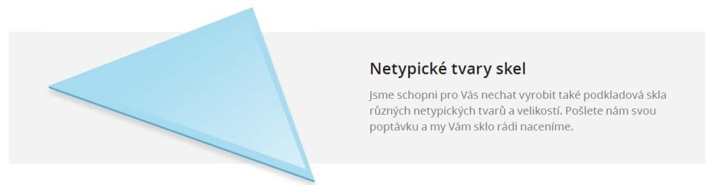 atypicka-skla