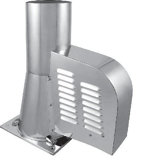 ventilator-ctvercova-podstava